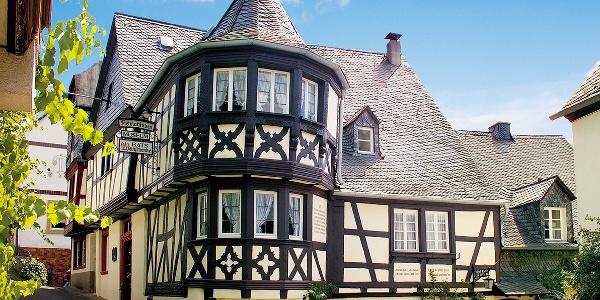 Heimatstuben-Museum Enkirch