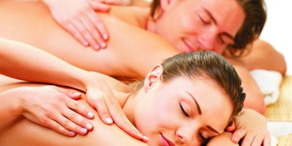 Massage Bad Nenndorf