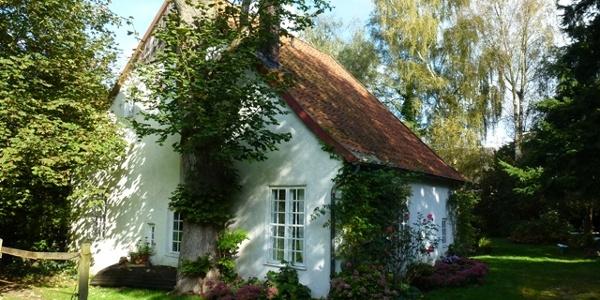 Kroe Haus