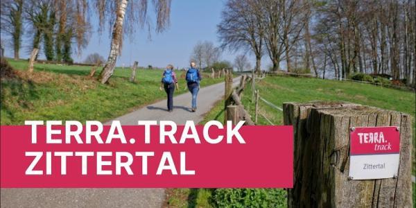 Terra Track Zittertal
