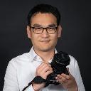 Profilbild von Won Kim