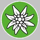 Profilbild von Toureninformation Alpenverein Innsbruck