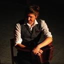 Profilbild von Christian Wyss