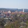 Start in Sulzbach-Rosenberg um 14 Uhr
