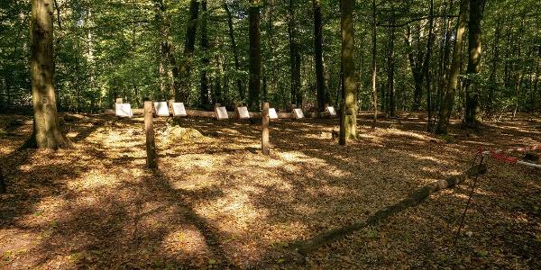 Tiergarten_Hirschsprung