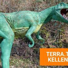 TERRA track Kellenberg