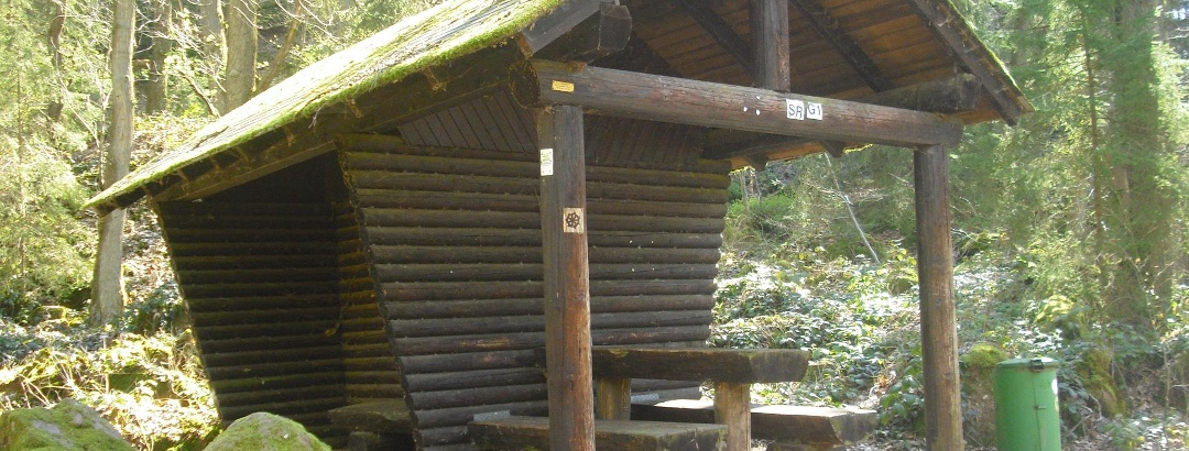 Schutzhütte (02)