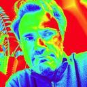 Profilbild von Christopher Stephan