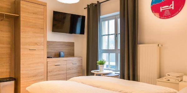 Hostel-Marburg-one DZ