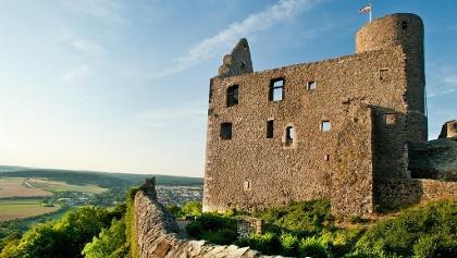 Burg Gleiberg_1