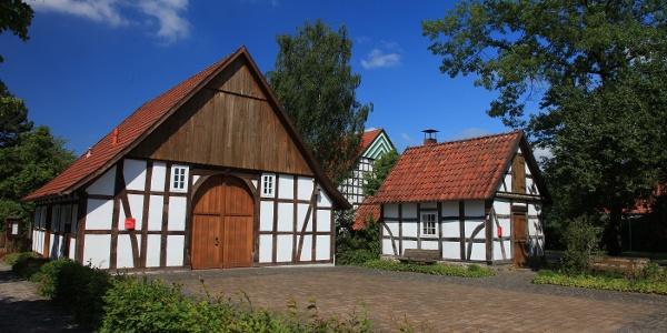 Bockhorster Kotten & Backhaus
