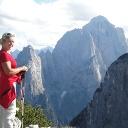 Profilbild von Ursula Magdalena Payer