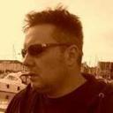Poza de profil a Stefan Dietrich