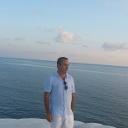 Profile picture of PAUL FABING
