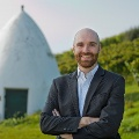 Profilbild von Daniel Schmidt