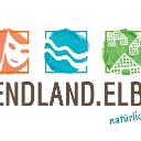 Profilbild von Urlaubsregion Wendland.Elbe
