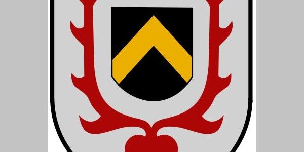 Wappen von Büchenbronn