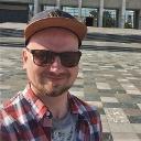 Profilbild von Wolfram Seppel