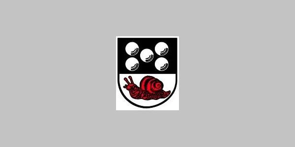 Wappen Schneckenhausen