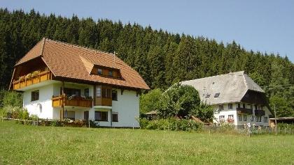 Severinenhof