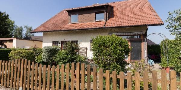 FW Spiesheim