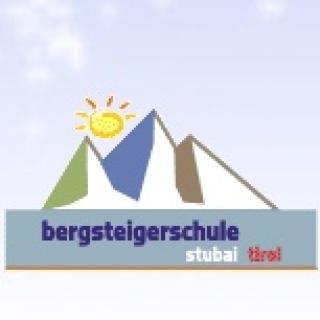Bergsteigerschule