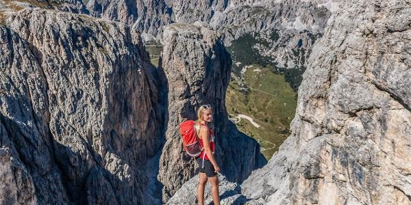 Tridentina_Montagne
