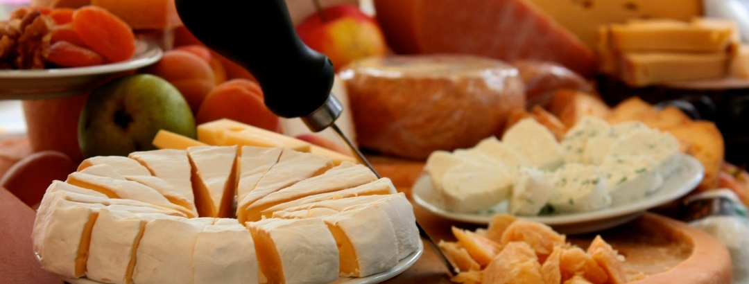 Käse der Chäsi Girenbad