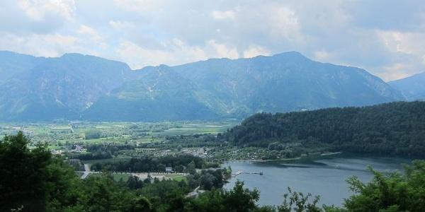 Levico Terme – San Biagio