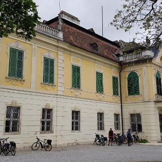 Palais Schönborn