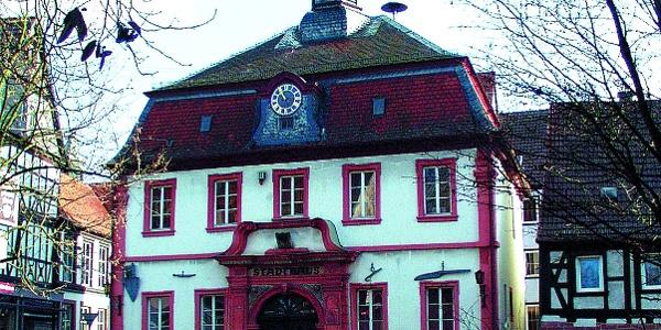 Heimatmuseum Otterberg