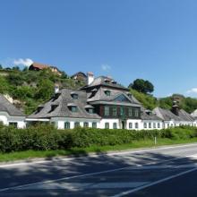 Schloss Luberegg