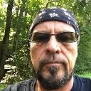 Profilbild von Martin Leuchter