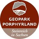 Profilbilde av Geopark Porphyrland. Steinreich in Sachsen