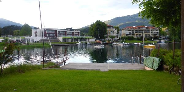 Hotel Royal X, Seeboden/Millstätter See
