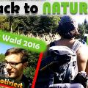 Der SCHÖNSTE FERNWANDERWEG Deutschlands!!! [TEIL 4] || Pfälzer Waldpfad