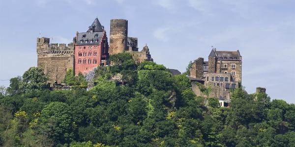 Schönburg
