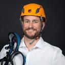Profile picture of Jonathan Baulk
