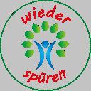 Profilbild von WIEDER SPÜREN