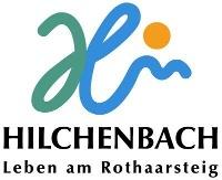 Stadt Hilchenbach_Logo