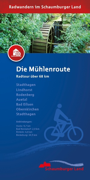 Mühlenroute