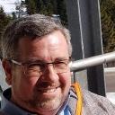 Profile picture of Jürgen H.