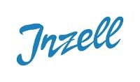 Logo Inzeller Touristik GmbH