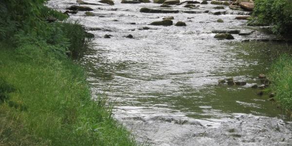 Pfinz bei Söllingen