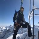 Foto de perfil de Thomas Hellrigl