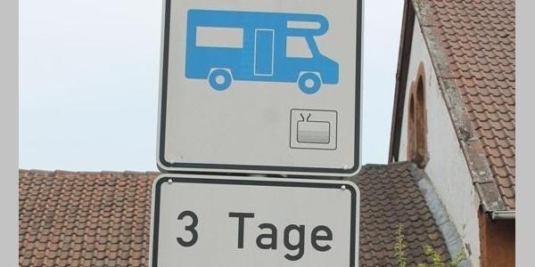 Wohnmobilstellplatz_Fotograf_Bemme (3)_quer