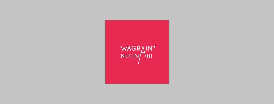 Wagrain-Kleinarl