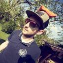 Profilbild von Mathias Daxauer