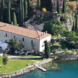Forte San Nicolò