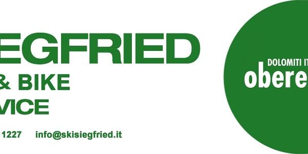 Ski & Bike Service Siegfried